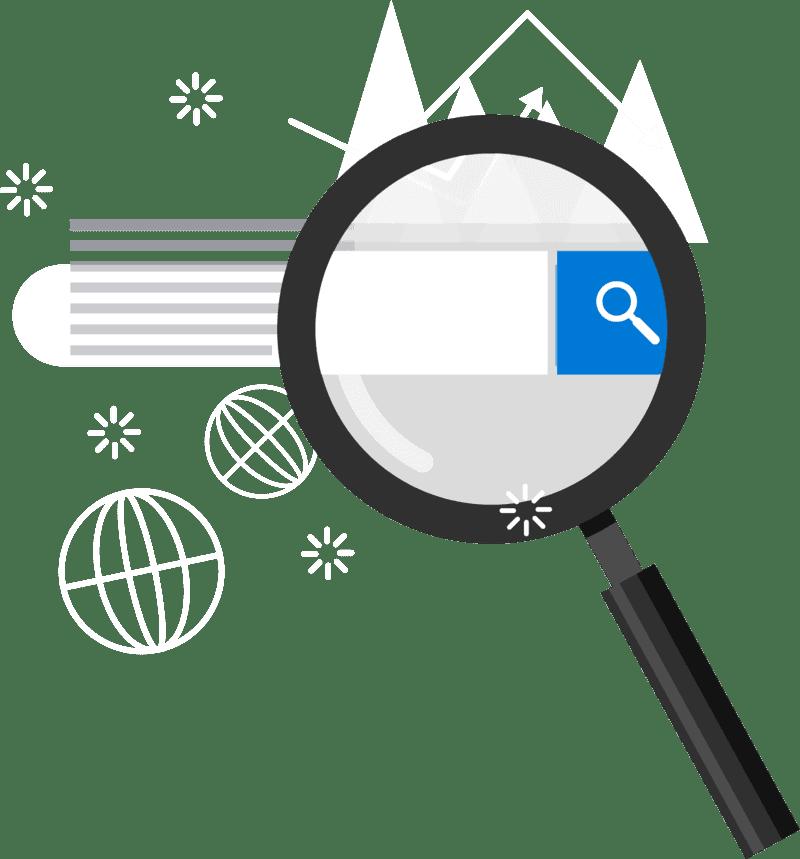 Atrae tráfico orgánico con un redactor de posts para blog